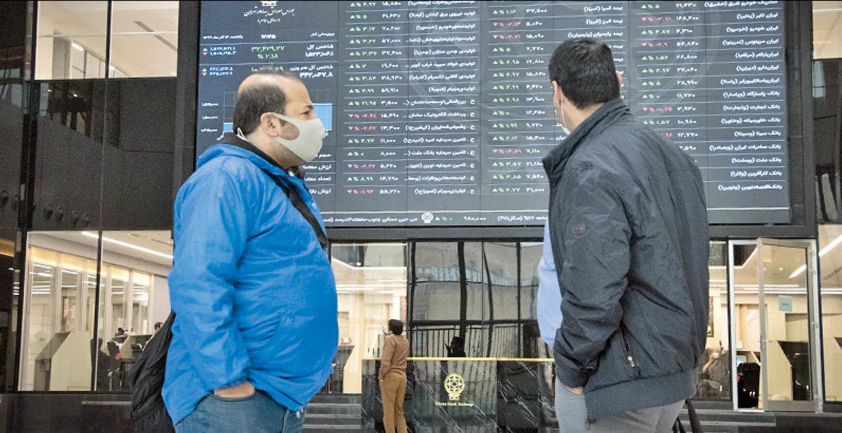واکنش بازارها به سیگنالهای اولیه برجامی