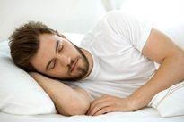 تأثیر خواب در پیشگیری از کرونا
