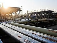 روزانه ۱۲میلیون مترمکعب گاز به بغداد صادر میشود/ تا پایان امسال گاز ایران به بصره میرسد
