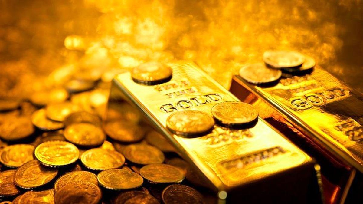 طلافروشیها چگونه قیمت طلا را محاسبه میکنند؟