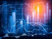 ادامه رشد همه بازارهای مالی در هفته دوم مرداد/ ثبت بیشترین بازدهی برای بازار ارز