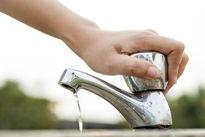 پیشنهاد اخذ بهای تمام شده آب از مشترکان پرمصرف