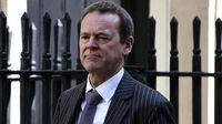 دولت لندن ۴۰۰ میلیون پوند به ایران بدهکار است