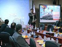 برگزاری قرعهکشی طرح تکریم ۲ ویژه جایگاهداران سوخت دارای ایستگاه پرداخت بانک ملت