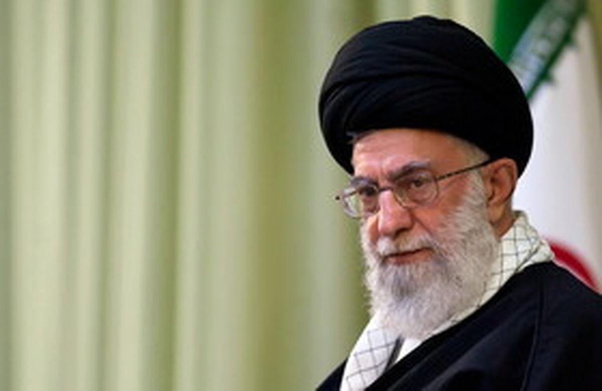 پیام تسلیت رهبر انقلاب در پی درگذشت حجتالاسلام حائری شیرازی