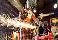 ۲۴۵میلیون یورو از نیازمندیهای صنعتی، داخلیسازی میشود