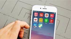 چین دل کاربران آمریکایی را برده!