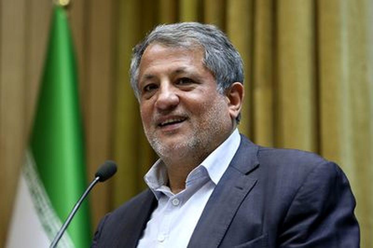 تکذیب خرید و فروش پست در شهرداری تهران/ کارکنان شهرداری اول منتصب میشوند بعد فامیل!