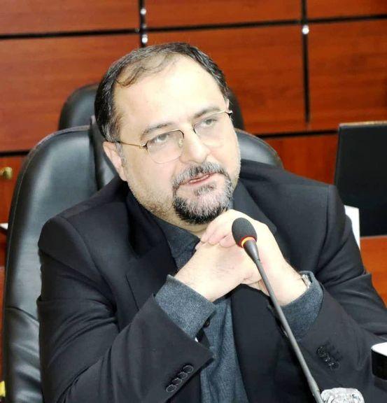 تشکیل اتحادیه ملی شرکتهای تعاونی  زعفران کاران ایران