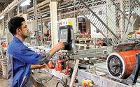 کاهش تعداد بنگاهها مهمترین تاثیر تحریمهای آمریکا بر بخش صنعت
