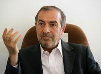 دولت از پذیرفتن لایحه درآمد پایدار پشیمان شد