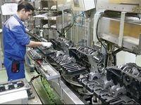 قطعهسازان به جای تولید واردات کننده میشوند؟