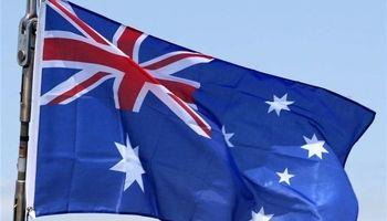 دلیل تعطیلی بخش ویزای سفارت استرالیا در تهران