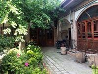 دلیل علاقه مندی نهادهای حاکمیتی به انتقال باغها به شهرداری