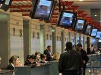 توضیح درباره علل دیپورت مسافران ایرانی از گرجستان