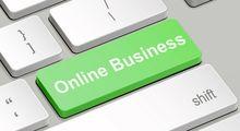 12ایده راجع به بیزینس آنلاین که شما می توانید از فردا شروع کنید