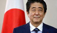 درخواست ایران از ژاپن، برای میانجیگری بین تهران و واشنگتن