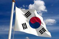 رشد اقتصادی کره جنوبی کاهش یافت