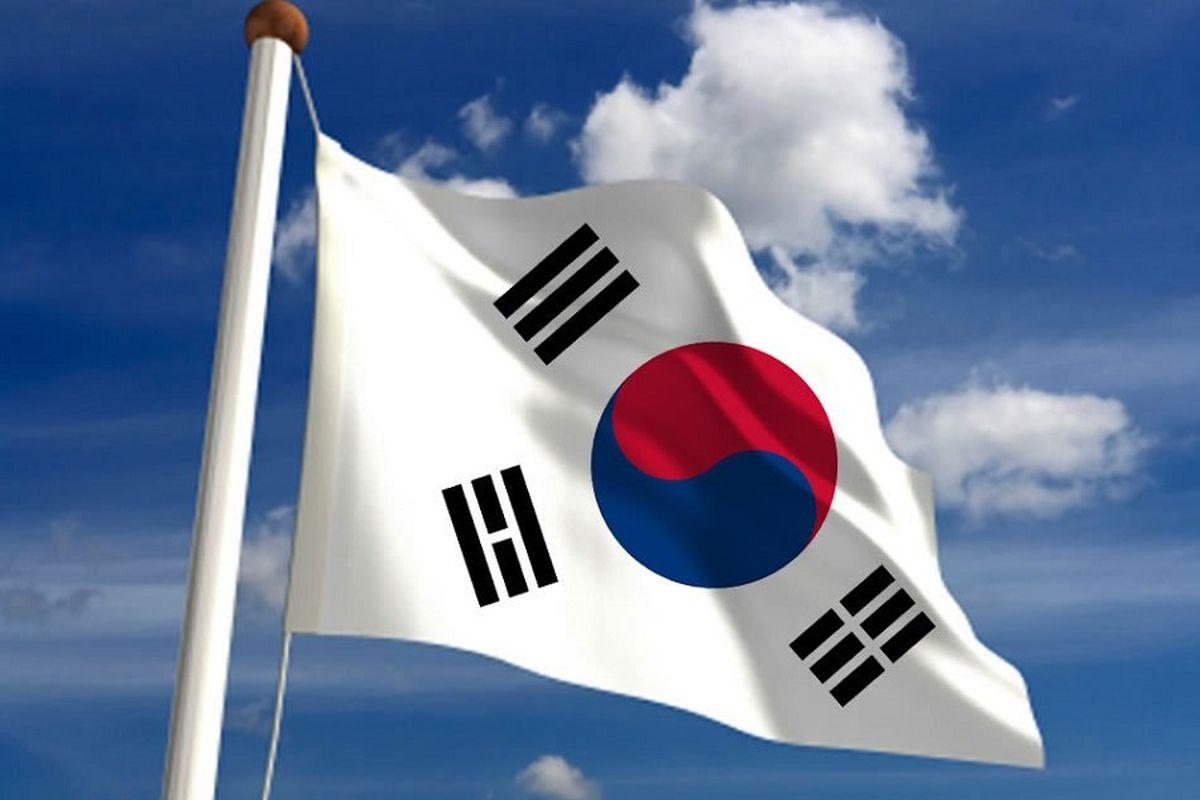 افزایش نرخ بیکاری در کره جنوبی