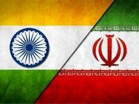 آغاز قرارداد ۸۵ میلیون دلاری هندیها در بندر چابهار