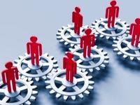 بهبود وضعیت نسبی صنایع/ هدفگذاریها برای بخش صنعت چقدر به واقعیت نزدیک است؟