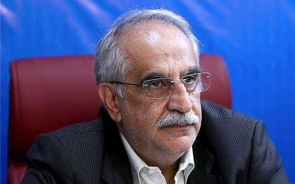 اولویت وزارت اقتصاد اصلاح جایگاه ایران در شاخص کسبوکار است/ در جایی از اقتصاد جهانی ایستادهایم که توان ارتقاء داریم