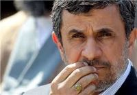 راهحل ماجرای احمدینژاد از نگاه یک نماینده سابق