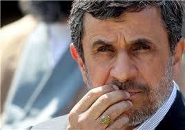 احمدینژاد استقلالی است؟