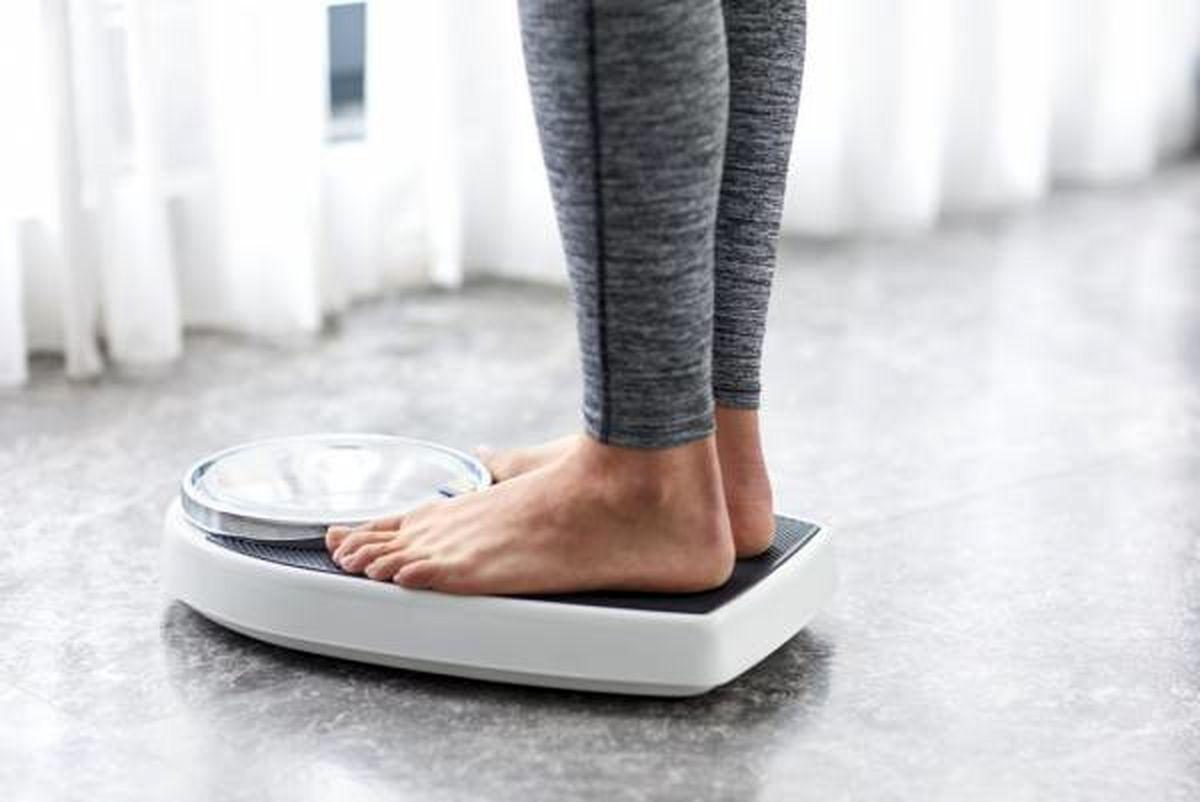 چند باور اشتباه درباره کاهش وزن