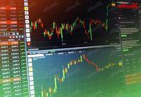 سهامداران «شپنا» بخوانند/ «شپنا» در روز افت ارزش معاملاتش قرمزپوش شد