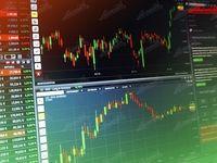 قابل توجه سهامداران «بپیوند»/ سهام «بپیوند» بین حقیقیها پاسکاری شد