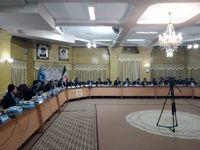 ترانزیت ایران امسال 900میلیون دلار بود/ منابع کشور 20درصد رشد کرد