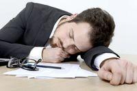 آیا شما به سندرم خستگی مزمن مبتلا شدهاید؟