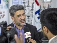 رشد ١١ درصدی نرخ «وبصادر» در اولین روز بازگشایی، نشان از اقبال به سهام بانک صادرات ایران دارد