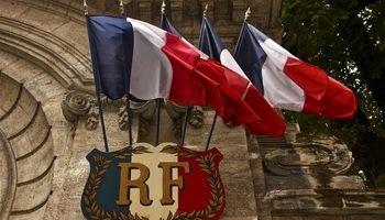 فرانسه: به حفظ برجام متعهد هستیم