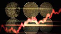 سوئد پول دیجیتال جایگزین میکند