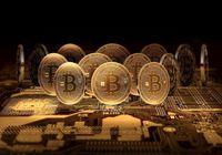 تعیین ضوابط استفاده از ارز دیجیتال تا پایان شهریور ماه/ رفع ابهامات وظیفه بانک مرکزی است