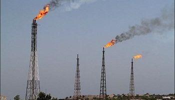جمعآوری گازهای مشعل اقدامی زیست محیطی و اقتصادی