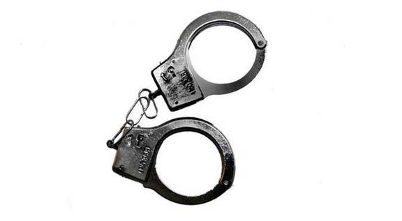 مجازات  اعلام سرقت دروغین به پلیس
