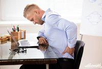 عوارض نشستن طولانیمدت برای سلامتی
