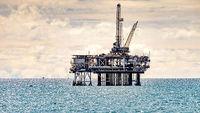 واقعیتهایی صریح درباره آینده نفت ایران