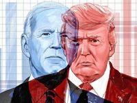 چرا بایدن، مناسبترین گزینه برای مقابله با ترامپ بود؟
