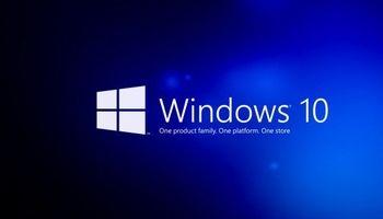 نفوذ هکرها به ویندوز ۱۰ با یک حفره امنیتی