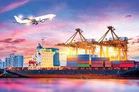 تجارت ۶.۸میلیارد دلاری کشور در بهمن ماه/ اولین مقصد صادراتی ایران کجاست؟