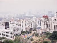 احتکار خانههای خالی؛ ترفند سوداگران مسکن