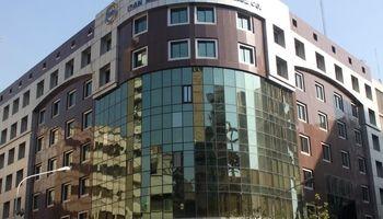 اعضای جدید هیات مدیره بورس کالای ایران مشخص شدند/ حضور پررنگ شرکتهای فلزی در راهبری بازار کالا