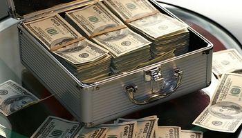 اقدام عجیب میلیاردر آفریقایی برای اثبات ثروتش