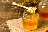 تاثیر عسل در بهبود سرفههای سرماخوردگی
