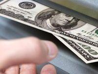 کالاهای خریداری شده با دلار دولتی به دست مردم رسید؟