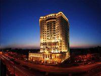 هتلهای قیمت مناسب مشهد